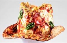 Самые успешные вложения в рекламу от мировых производителей пиццы