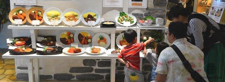 Как открыть детское кафе и привлечь клиентов с первого дня