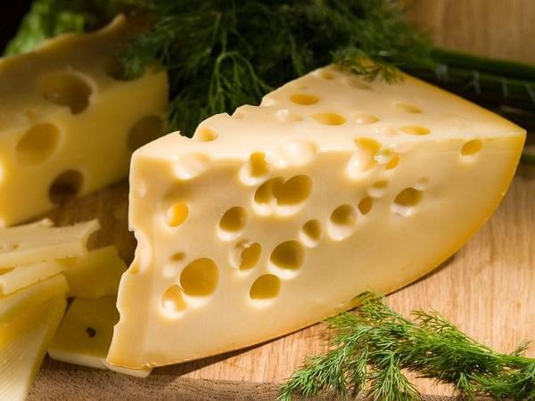 Хочу заказать муляжи сыров, батонов колбасы по фотографиям.