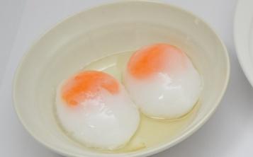 """Стоимость муляжа """"Boiled eggs"""" 70 $"""