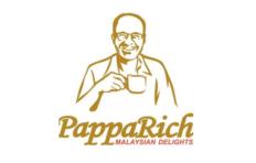 PappaRich (Australia)