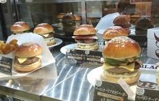Увеличьте доход точки фастфуда до 300% за 1,5 месяца с помощью японских моделей еды