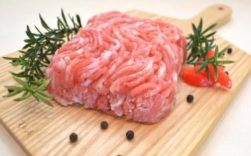 """Цена модели """"Minced meat"""" 157$"""