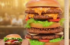 Бургерный бизнес: как продавать больше, чем МакДональдс