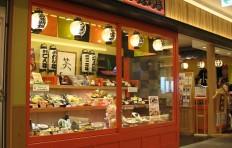 Как создать интерьер японского ресторана и привлечь клиентов