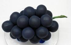 Муляж винограда (90/ 135 мм)
