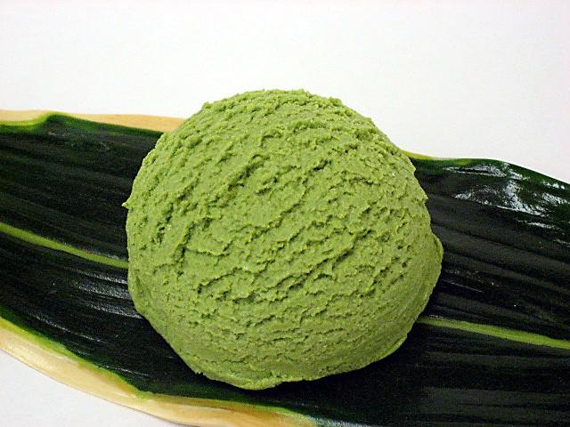 Зеленый чай (14)