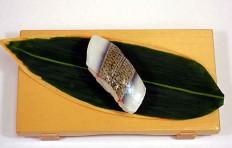 Муляж суши «полурыло»-2