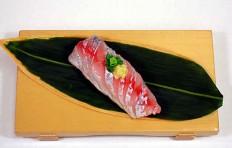 Муляж суши «ставрида» (22)