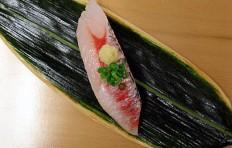 Муляж суши «айю»