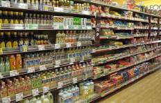 Правильный дизайн супермаркета